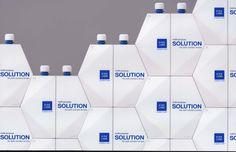 solutionpallet_s.jpg