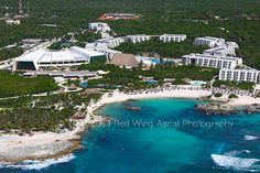 Our ten year anniversary destination! Cancun Vacation, Mexico Vacation, Vacation Ideas, Mexico Holidays, Ten Year Anniversary, Riviera Maya Mexico, Future Travel, Aerial Photography, Mexico City