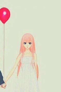 Love Couple Wallpaper, Matching Wallpaper, Friends Wallpaper, Anime Couples Drawings, Couple Drawings, Cute Anime Couples, Dragon Wallpaper Iphone, Lion Wallpaper, Facebook Featured Photos