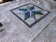 http://dewquilting.blogspot.com/2014/05/today-is-first-dayor-at-least-it-was.html