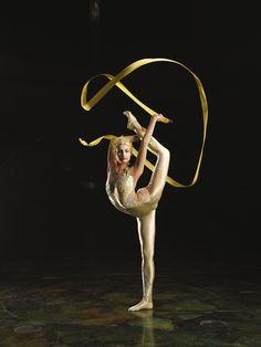 cirque du soleil | ... as duas primeiras sao do cirque du soleil e a ultima do circo da china