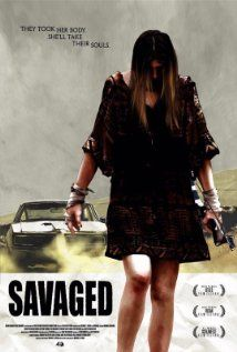Avenged (2013) - IMDb