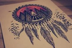 Draw- my goal is to draw this good by myself by this summer