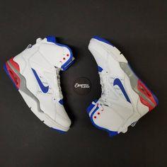 cheap for discount bf223 e20e9 Nike Air Command Force