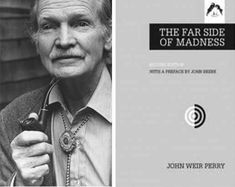 Carl Jung, John Weir Perry, and Emotion in Dreams
