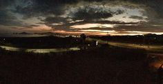 Cabo #sunset #cabosanlucas