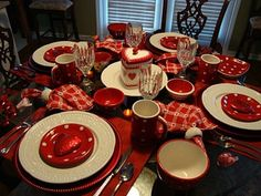 59 Romantic Valentine's Day Table Settings | DigsDigs640 x 480 | 123.7 KB | www.digsdigs.com