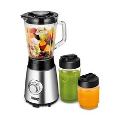 Standmixer Smoothie to go 78685