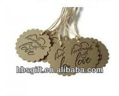 various swing tag, swing tag design, customized design and printing wholesale