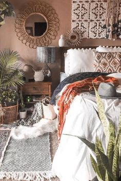41+ Essential dormitory rooms that create stylish rooms « Home Decor
