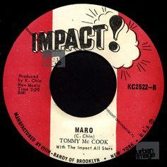 Image result for reggae record labels