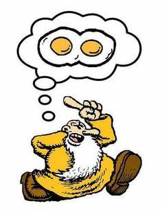 mr natur by crumb Robert Crumb, Fritz The Cat, Alternative Comics, Jazz Artists, Comic Drawing, Mellow Yellow, Comic Art, Illustrators, Pop Art