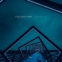 Collection by Guiville on SoundCloud
