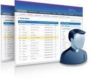 #franceemailsdatabase  http://www.latestdatabase.com/usa-email-database-2/