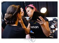 Mehron Performance Quality Makeup  http://stores.ebay.com/Head-2-Toe-Theatrical