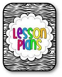 Online resources for school librarians. Find lesson plan ideas and examples. Worksheets are also available.