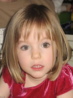Former Portuguese policeman being sued by Madeleine McCann's parents for claiming they faked her abduction is planning to sue them BACK  Read more: http://www.dailymail.co.uk/news/article-2707366/Former-Portuguese-policeman-sued-Madeleine-McCann-s-parents-claiming-faked-abduction-planning-sue-BACK.html#ixzz38rsVxGwN Follow us: @MailOnline on Twitter | DailyMail on Facebook