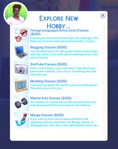 Sims 4 Teen, Sims Four, Sims 4 Mm Cc, Sims 4 Toddler, Los Sims 4 Mods, Sims 4 Cas Mods, Sims 4 Body Mods, Sims 4 Cheats, The Sims 4 Lots