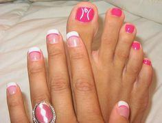 Nail Designs #nails