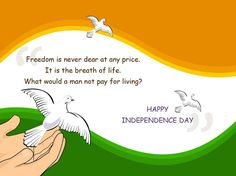 Desh Bhakti Shayari in Hindi. Patriotic Quotes In Hind. Indian Desh Bhakti…