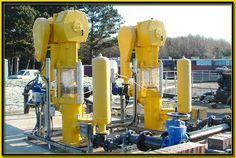 Image result for ram pumps