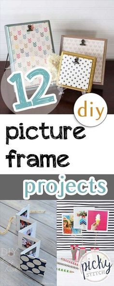 120 Best Quick Easy Craft Ideas Images In 2019 Diy Craft