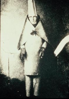german witch - Google Search