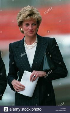 """A tribute to the beautiful & irreplaceable Diana, Princess of Wales.For only 16 years she was the one & only """"People's Princess,"""" but lives on forever in people. Princess Diana Fashion, Princess Diana Family, Princes Diana, Royal Princess, Princess Of Wales, Lady Diana Spencer, Diana Photo, Most Beautiful Women, Beautiful People"""