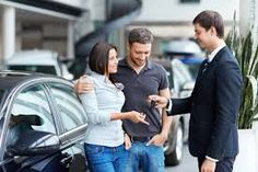 Our Organization Carrara Car Mart is one of the famous and successful used car yards on the Gold Coast. http://bit.ly/10P9GS5