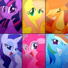 Mlp, Fluttershy, Pinkie Pie, Some Image, Wallpaper Pictures, My Little Pony Friendship, Twilight Sparkle, Rainbow Dash, Equestria Girls