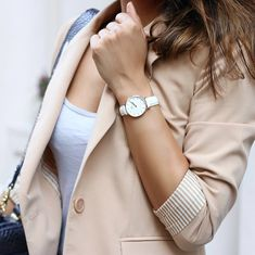 Use my code 'AVDIOPHILE' to receive an additional 15% off your purchase at www.danielwellington.com! February 1-14 you can receive a free heart charm with a purchase of any leather watch! ❤️@danielwellington #wordswithwellington #danielwellington # ad