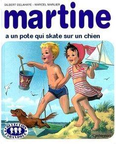 Martine a la mer, Marcel Marlier Belgian) Marcel, Cindy Crawford 90s, Nostalgia, Blog Images, Am Meer, Vintage Children's Books, Vintage Romance, Vintage Art, Baby Kind