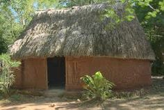 mayans houses - Google Search