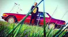 #mercedes #slc #r107 #w107 #spring #instaboy #instalike #likeforlike #instagood #polskifacet #polskiechlopaki #polskichlopak #polishboy #polishboys #polishmen #polishguy #silesiaboy #oldtimer #klassiker #happy #alleluja