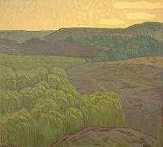 Image result for Ellen Trotzig painting