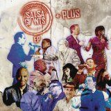 cool LATIN MUSIC – Album – $5.99 –  Sergio George Presents Salsa Giants Plus EP (Live)