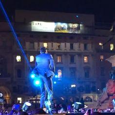 Marco Mengoni=AMAZING. #MTVMusicWeek
