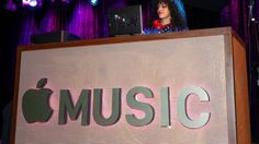 Apple Music arrives in Korea and Israel ahead of competition