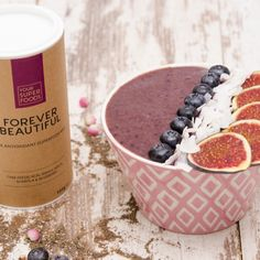 Bio Forever Beautiful Mix - Your Superfoods