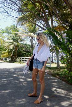 Petite fashion bloggers : Fashion Me Now :: BombPetite.com