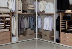 Cabine Armadio Lema : Cabine armadio: cabina armadio hangar [a] da lema closet and walk
