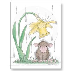 """House-Mouse Designs® - Post Cards - This product was recently purchased off from our """"House-Mouse Designs® on Zazzle"""" store front. Click on the image for more information."""
