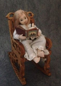 Christa's Doll's: Galerie 2015 t/m 2017