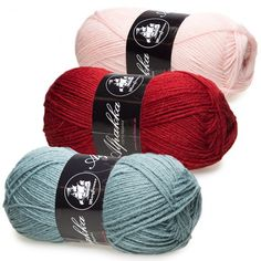 Mayflower Alpaca is een goed garen voor de kwaliteitsbewuste breiers. Dit garen is gemaakt van 100% alpaca wol en is niet alleen super zacht, maar ook zeer geschikt voor verwerking.