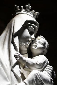 Virgin Mary and Child. Statue of Virgin Mary and Baby Jesus , Virgin Mary and Child. Statue of Virgin Mary and Baby Jesus , Poseidon Statue, Zeus Statue, Pieta Statue, Shiva Statue, Statue Of Liberty Drawing, Statue Of Liberty Tattoo, Statue Tattoo, Greek Statues, Cherub