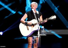 natalie maines tour - Google Search