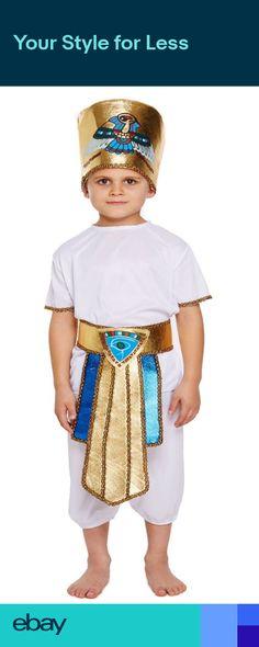 Dieu égyptien Anubis Cosplay Masque Foulard Chacal Tête Loup Adulte Halloween Prop