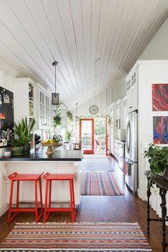 Unique Kitchen Decor | Kitchens By Design | 2016 Kitchen Themes 20190304