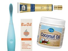 Best Best Beauty Finds on Amazon #rankandstyle