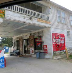 . Pawleys Island, South Carolina, Nautical, Vacation, Beach, Places, Outdoor Decor, Home Decor, Navy Marine